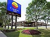 Comfort Inn Airport - Winnipeg